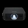 Acer B250i Beamer Tragbarer Projektor LED 1080p (1920x1080) Schwarz MR.JS911.001