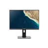 Acer B7 B277bmiprx 68,6 cm (27) 1920 x 1080 Pixeles Full HD LED Negro UM.HB7EE.002