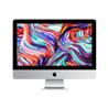 """Apple iMac 54.6 cm (21.5"""") 4096 x 2304 pixels 8th gen Intel® Core™ i5 8 GB DDR4-SDRAM 256 GB SSD AMD Radeon Pro 560X macOS Catal"""