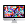 "Apple iMac 54.6 cm (21.5"") 4096 x 2304 pixels 8th gen Intel® Core™ i5 8 GB DDR4-SDRAM 256 GB SSD AMD Radeon Pro 560X macOS Catal"