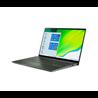 Acer Swift 5 SF514-55GT-79E9 Notebook 35.6 cm (14) 1920 x 1080 pixels Touchscreen 11th gen Intel® Core™ i7 16 GB NX.HXAET.002