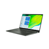 Acer Swift 5 SF514-55GT-79E9 Notebook 35,6 cm (14 Zoll) 1920 x 1080 Pixel Touchscreen Intel® Core™ i7 Prozessoren der 11. Ge...