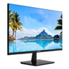 "YASHI YZ2715 computer monitor 68.6 cm (27"") 1920 x 1080 pixels Full HD LED Black"
