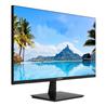 "YASHI YZ2715 computer monitor 68.6 cm (27"") 1920 x 1080 pixels Full HD LED Black"