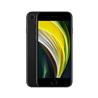 "Apple iPhone SE 11.9 cm (4.7"") Hybrid Dual SIM iOS 14 4G 64 GB Black"