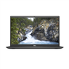 DELL Vostro 5301 Notebook 33.8 cm (13.3) 1920 x 1080 pixels 11th gen Intel® Core™ i5 8 GB LPDDR4-SDRAM 512 GB SSD Wi-Fi 5 YTGP8