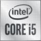 Lenovo ThinkPad X1 Fold Híbrido (2-en-1) 33,8 cm (13.3) 2048 x 1536 Pixeles Pantalla táctil Intel Core with Intel 20RL000GIX