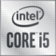 Lenovo ThinkPad X1 Fold Ibrido (2 in 1) 33,8 cm (13.3) 2048 x 1536 Pixel Touch screen Intel Core with Intel Hybrid 20RL000GIX