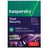 KASPERSKY KL1949T5BFS-21SLIMGE
