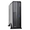YASHI YY11424 PC i5-10400 Petit ordinateur de bureau 10e génération de processeurs Intel® Core™ i5 8 Go DDR4-SDRAM 240 Go SSD Wi