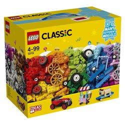 LEGO 10715X
