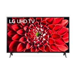 LG SMART TV 65 LED ULTRA HD 4K NERO