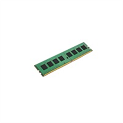 KINGSTON RAM DIMM 32GB (1X32GB) DDR4 2933MHZ