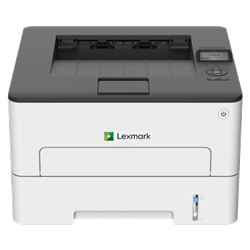 LEXMARK STAMP. LASER B2236DW A4 B/N 34PPM FRONTE/RETRO AIRPRINT USB/ETHERNET/WIFI