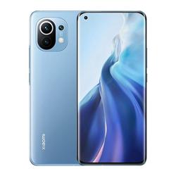 XIAOMI MI 11 256GB 8GB 5G DUAL SIM HORIZON BLUE