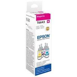 EPSON C13T664340