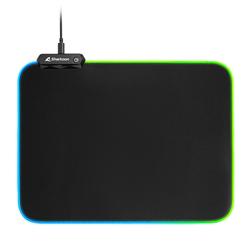 SHARKOON 1337 MAT RGB V2 360