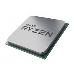 AMD 100-100000031