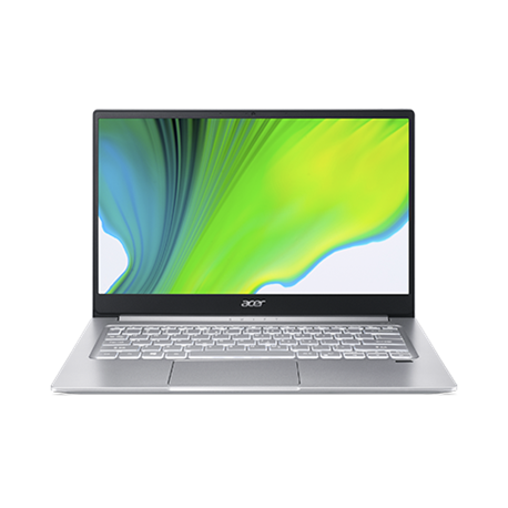ACER NB SF314-59-58YN I5-1135 8GB 512GB SSD 14 WIN 10 HOME