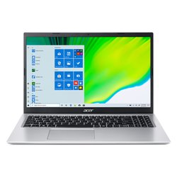 ACER NB A315-35-P20R N6000 8GB 256GB SSD 15,6 WIN 10 HOME