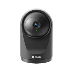 D-LINK DCS-6500LH