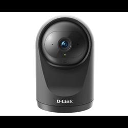 D-LINK CAMERA COMPACT FULL HD PT