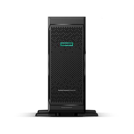 HPE SERVER TOWER ML350 GEN10 XEON-S 4214R 12 CORE 2,4GHz 32GB DDR4 8SFF SAS,SATA
