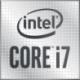 Lenovo ThinkPad X1 Carbon LPDDR3-SDRAM Ultraportable 35.6 cm (14) 1920 x 1080 pixels 10th gen Intel® Core™ i7 16 GB 20U9004QIX