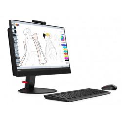Lenovo ThinkCentre M820Z 54,6 cm (21.5 Zoll) 1920 x 1080 Pixel Intel® Core™ i5 der achten Generation i5-8400 8 GB 10SC0023IX