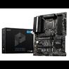 MSI Z590-A PRO carte mère Intel Z590 LGA 1200 (Socket H5) ATX