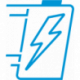HP ZBook Studio G7 DDR4-SDRAM Mobile workstation 39.6 cm (15.6) 1920 x 1080 pixels 10th gen Intel® Core™ i7 32 GB 1000 1J3T6EA