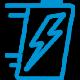 HP ZBook Studio G7 DDR4-SDRAM Mobiler Arbeitsplatz 39,6 cm (15.6 Zoll) 1920 x 1080 Pixel Intel® Core™ i7 Prozessoren der 1J3T6EA