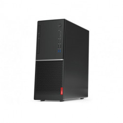 Lenovo V530 Intel® Core™ i5 di ottava generazione i5-8400 4 GB DDR4-SDRAM 1000 GB HDD Nero Torre PC 10TV0030IX
