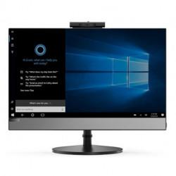 Lenovo V530 54,6 cm (21.5) 1920 x 1080 Pixeles 7ª generación de procesadores Intel® Core™ i5 8 GB DDR4-SDRAM 1000 GB 10US006FIX