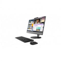 Lenovo V530 54,6 cm (21.5 Zoll) 1920 x 1080 Pixel Intel® Core™ i3 der achten Generation i3-8100 4 GB DDR4-SDRAM 256 10US007WIX