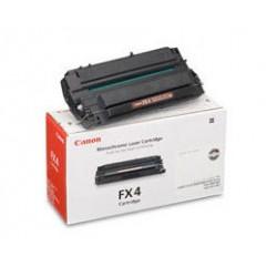 Canon FX-4 Original Preto 1558A003