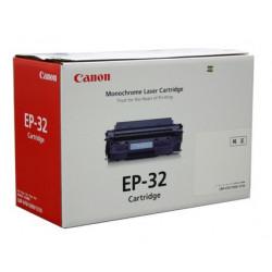 Canon EP-32 Original Schwarz 1561A003