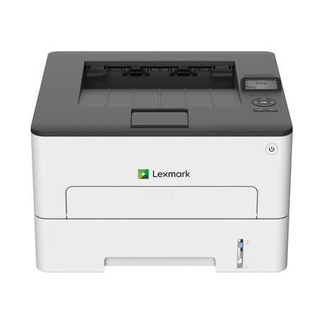 Lexmark B2236dw 1200 x 1200 DPI A4 Wi-Fi 18M0110