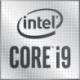 DELL XPS 15 9500 DDR4-SDRAM Computer portatile 39,6 cm (15.6) 1920 x 1200 Pixel Intel® Core™ i9 di decima generazione 16 1G1GF