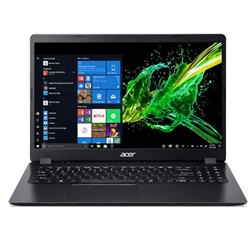 ACER NB A315-57G-54HS I5-1035G1 8GB 512GB 15,6 MX330 2GB WIN 10 HOME
