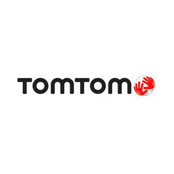TomTom GO Premium 1PL5.002.30