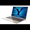 """YASHI YP1413 ultrabook DDR4-SDRAM 35.8 cm (14.1"""") 1920 x 1080 pixels Intel Celeron J 8 GB 304 GB SSD+eMMC Wi-Fi 5 (802.11ac) Fre"""