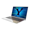 "YASHI Suzuka YP1414 DDR4-SDRAM Ultrabook 35.8 cm (14.1"") 1920 x 1080 pixels Intel Celeron J 8 GB 304 GB SSD+eMMC Wi-Fi 5 (802.11"