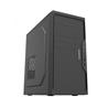 YASHI PC I7-11700 8GB 512GB SSD DVD-RW WIN 10 PRO YY51070