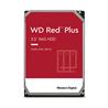 WESTERN DIGITAL HDD 10TB 3,5 RED PRO 7200RPM 256MB CACHE WD101EFBX