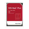 Western Digital WD Red Plus 3.5 Zoll 10000 GB Serial ATA III WD101EFBX