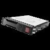 HPE HDD SERVER 2TB 3,5 SAS 7,2K 12GB/S 833926-B21