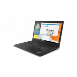 Lenovo ThinkPad L580 Nero Computer portatile 39,6 cm (15.6) 1920 x 1080 Pixel Intel® Core™ i5 di ottava generazione 20LW000VIX