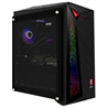 MSI MEG Infinite X 10TE-896EU DDR4-SDRAM i9-10900KF Desktop Intel® Core™ i9 Prozessoren der 10. Generation 32 GB 9S6-B91651-896