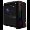 MSI MEG Infinite X 10TE-896EU DDR4-SDRAM i9-10900KF Escritorio Intel® Core™ i9 de 10ma Generación 32 GB 2000 GB 9S6-B91651-896